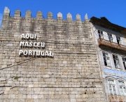 fotos-de-portugal-4