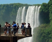 foz-do-iguacu-1