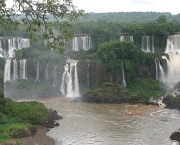 foz-do-iguacu-15