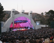 hollywood-bowl14
