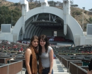 hollywood-bowl20