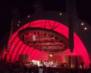 hollywood-bowl23