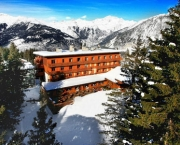 hotel-des-neiges-courchevel-1