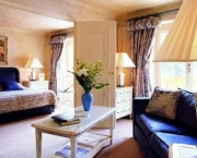 hotel-des-neiges-courchevel-6