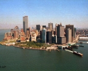 ilha-de-manhattan-1