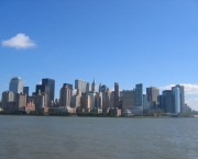ilha-de-manhattan-4