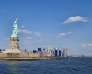 ilha-de-manhattan-5