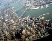 ilha-de-manhattan-6