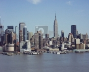 ilha-de-manhattan-9