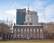Independence Hall (1)
