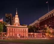 Independence Hall (2)