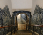 Museu Nacional do Azulejo (1)