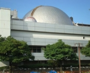 nagoya-city-science-museum-1