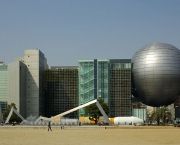 nagoya-city-science-museum-10