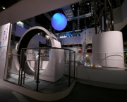 nagoya-city-science-museum-12