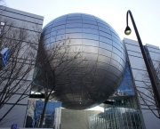nagoya-city-science-museum-13