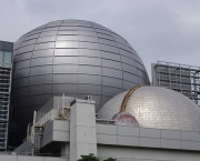 nagoya-city-science-museum-14