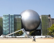nagoya-city-science-museum-15