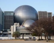 nagoya-city-science-museum-2