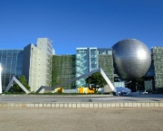 nagoya-city-science-museum-3
