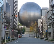 nagoya-city-science-museum-7