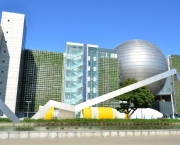 nagoya-city-science-museum-8