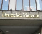 o-deutsches-museum-em-munique-4