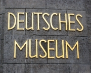 o-deutsches-museum-em-munique-6