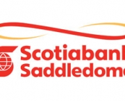o-estadio-scotiabank-saddledome-10