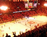 o-estadio-scotiabank-saddledome-17