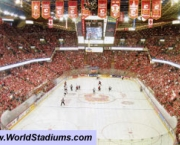 o-estadio-scotiabank-saddledome-3