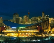 o-estadio-scotiabank-saddledome-4