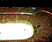 o-estadio-scotiabank-saddledome-6