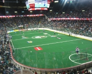 o-estadio-scotiabank-saddledome-7