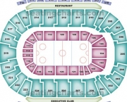 o-estadio-scotiabank-saddledome-8