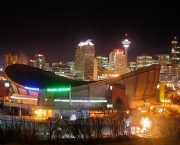 o-estadio-scotiabank-saddledome-9