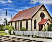 o-ferrymead-heritage-park-1