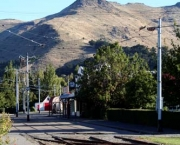 o-ferrymead-heritage-park-13