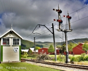 o-ferrymead-heritage-park-2