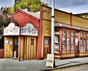 o-ferrymead-heritage-park-3
