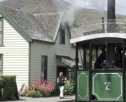 o-ferrymead-heritage-park-5