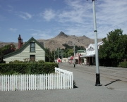 o-ferrymead-heritage-park-8