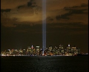 o-tribute-in-light-em-nova-york-10