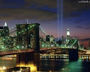 o-tribute-in-light-em-nova-york-11
