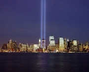 o-tribute-in-light-em-nova-york-1_0