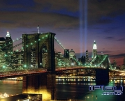 o-tribute-in-light-em-nova-york-2