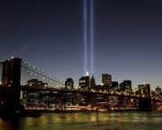 o-tribute-in-light-em-nova-york-5