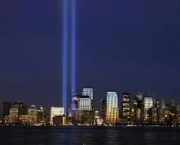 o-tribute-in-light-em-nova-york-6