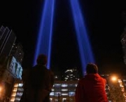 o-tribute-in-light-em-nova-york-7