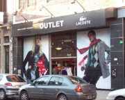 outlet-buenos-aires-2